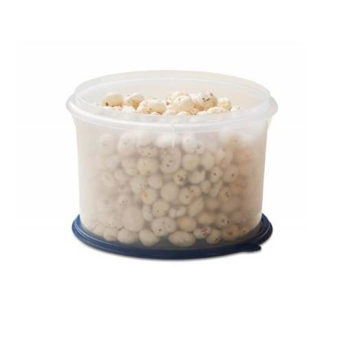 Signoraware Store Well Container - 3.5 Ltr