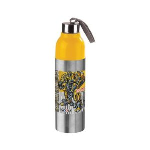 Nayasa Alloy Whip Insulated Water Bottle