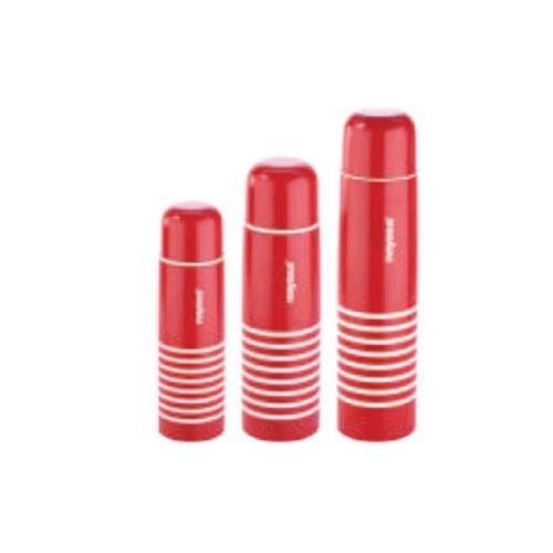 Nayasa Bolt Vacuum Flask Bottle