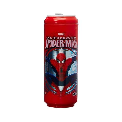 Nayasa Can Bottle