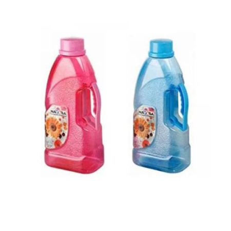 Nayasa Canary Bottle - 1500 ml