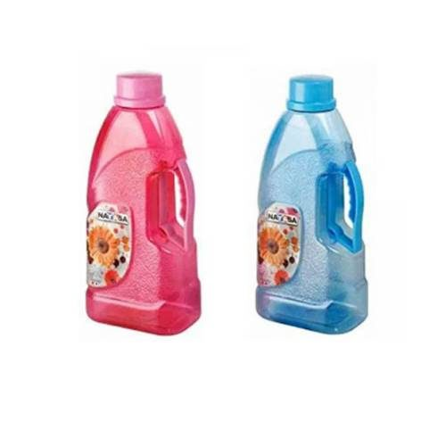 Nayasa Canary Bottle - 1500 ml