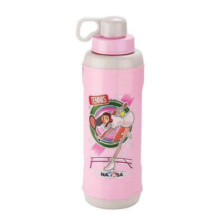 Nayasa Capsule Insulated Water Bottle