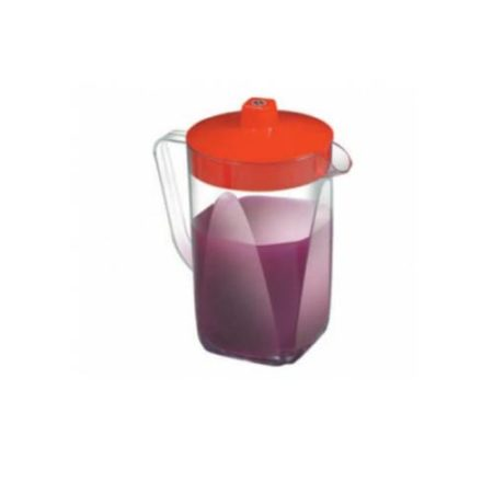 Nayasa Charms Jug - 2000 ml