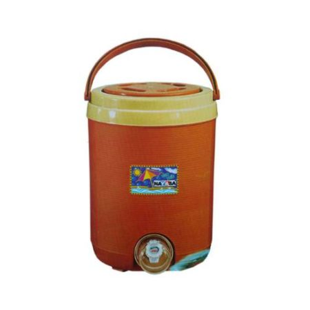 Nayasa Cool Day Insulated Water Jug