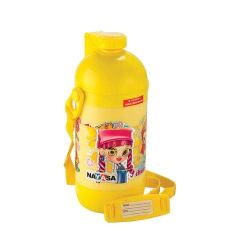 Nayasa Cool Masti Insulated Water Bottle