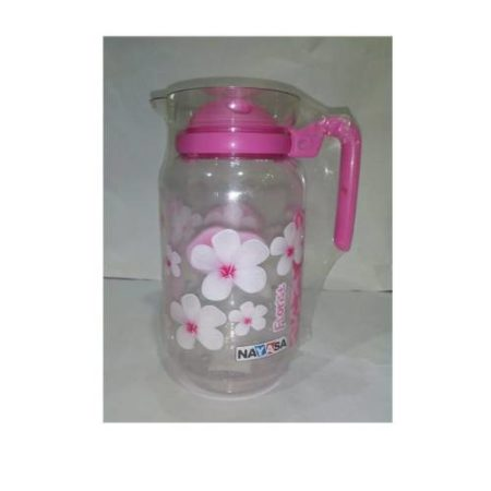 Nayasa Daily Jug - 2000 ml