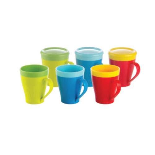 Nayasa Dino Milk Mug - 400 ml