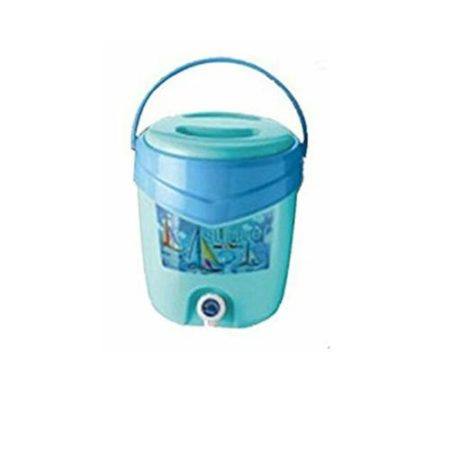 Nayasa Endura Insulated Water Jug
