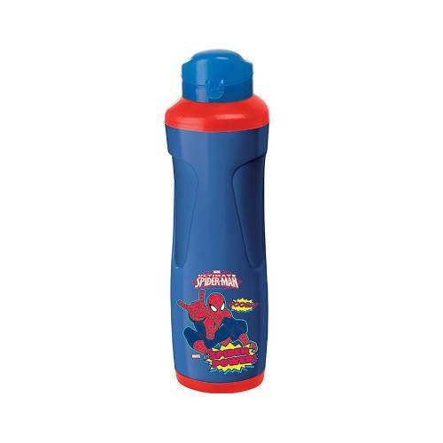 Nayasa Fling Insulated Water Bottle - 700 ml
