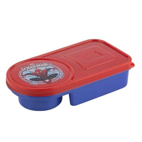 Nayasa Gobble Kids Lunch Box