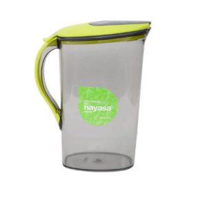 Nayasa Icon Water Jug - 2100 ml