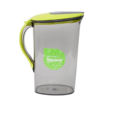 Nayasa Icon Water Jug - 2100 ml