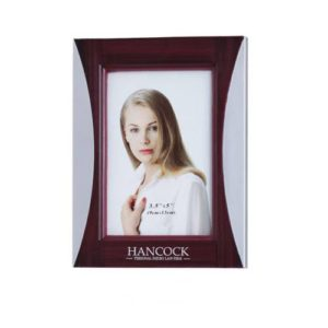 Promotional Photo Frame - 02