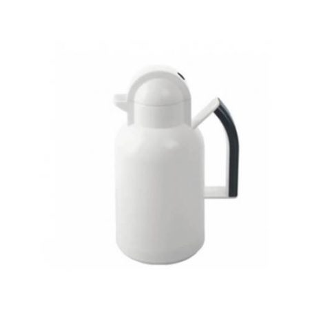 Nayasa Java 1000 ml Vacuum Flask