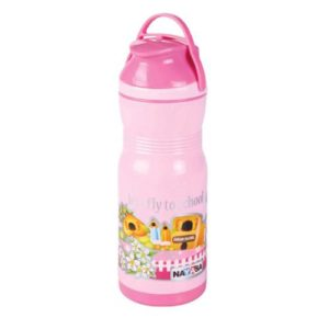 Nayasa Cool Jazzy Insulated Water Bottle
