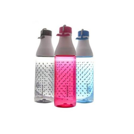 Nayasa Jelly Bottle - 1000 ml