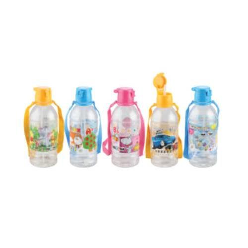 Nayasa Kiddy Pet Kids Bottle