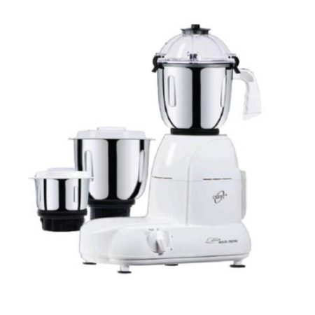 Orpat Mixer Grinder Kitchen Gold 750 watt