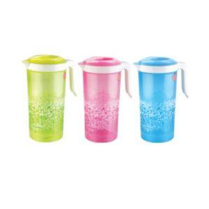 Nayasa Lavender Water Jug - 2200 ml