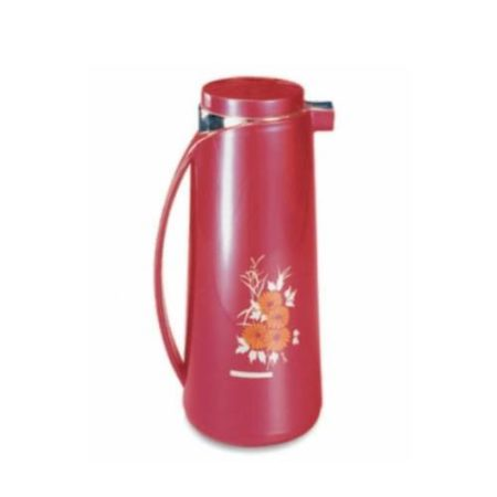 Nayasa Melody 1000 ml Vacuum Flask