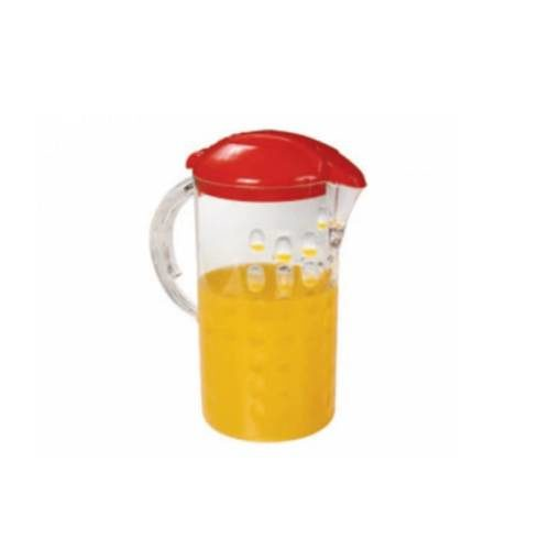 Nayasa Monarch Jug - 2000 ml