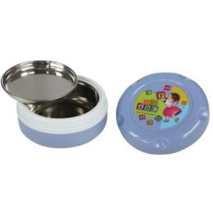 Cello Munch Big Lunch Box 1 Container