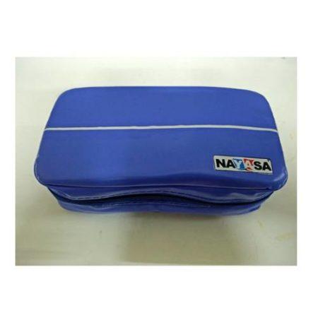Nayasa Munch Lunch Box