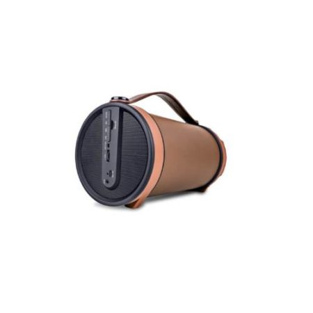 iBall Portable Musibarrel Bluetooth Speakers