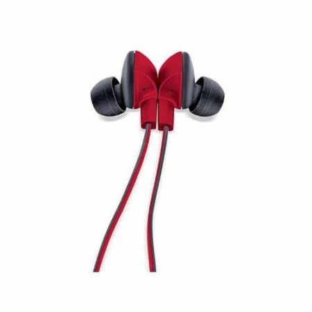 iBall Bluetooth Musi Sporty BT19