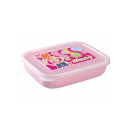Nayasa Ninja Kids Lunch Box