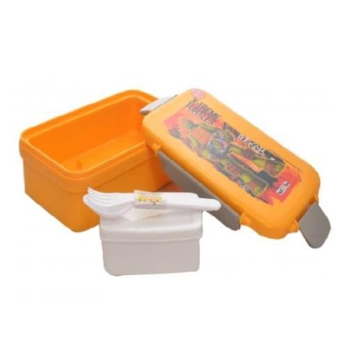 Nayasa Nutri Kids Lunch Box