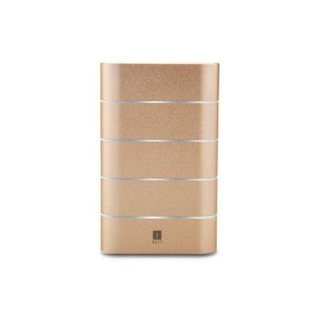 iBall Portable Power Bank 7500 mAh