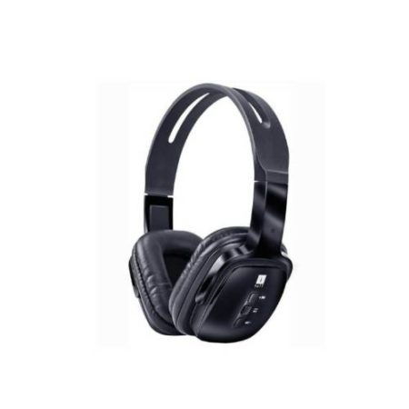 iBall Pulse BT4 Bluetooth Headphone