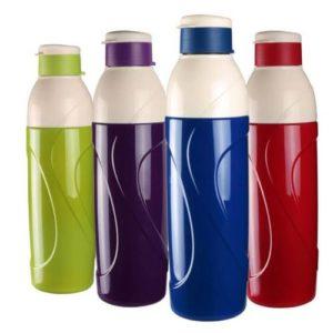 Cello Puro Insulated Water Bottle