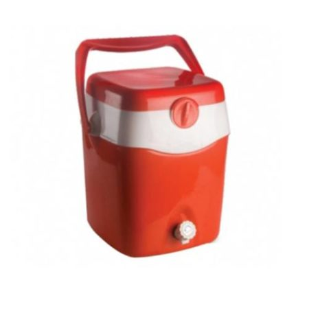 Nayasa Racer Insulated Water Jug