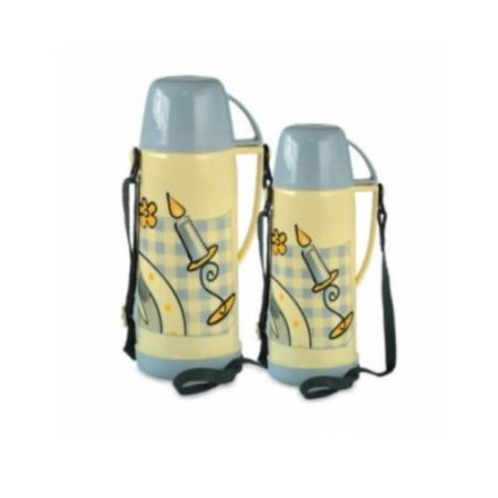 Nayasa Sensation Vacuum Flask