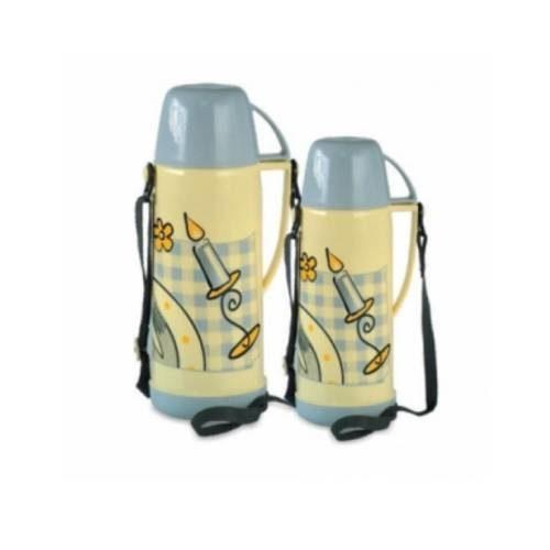Nayasa Sensation Vacuum Flask