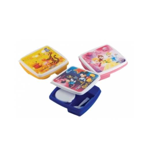 Nayasa Super Dip Kids Lunch Box