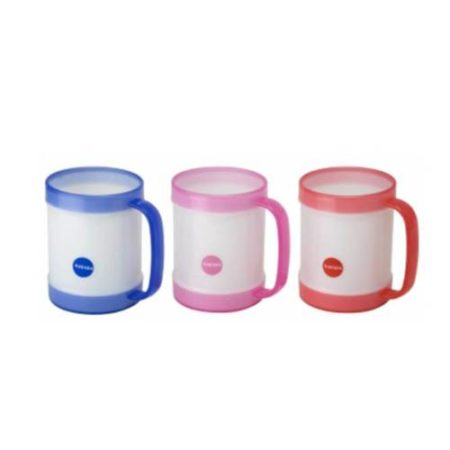 Nayasa Toss Milk Mug 350 ml
