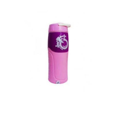 Nayasa Vigour Insulated Water Bottle