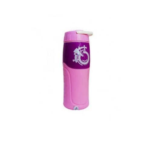 Nayasa Vigour Insulated Water Bottle