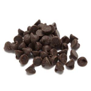 Chocochips Chocolate