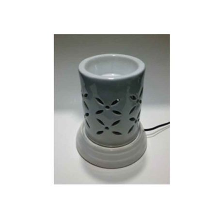 Aroma Electric Diffuser - 04