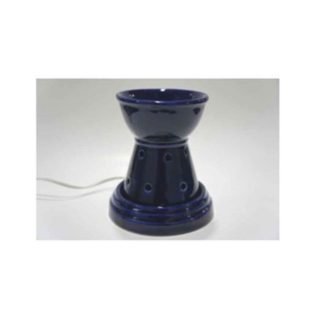 Aroma Electric Diffuser - 05