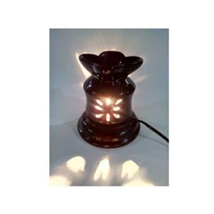 Aroma Electric Diffuser - 06