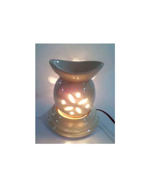 Assorted Electric Diffuser