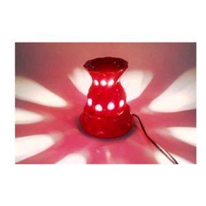 Aroma Electric Diffuser - 08