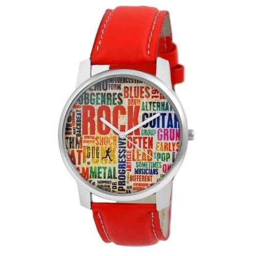 Wrist Watch - G 00