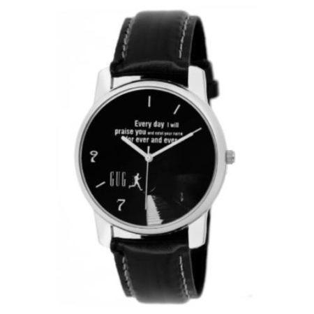 Wrist Watch - G 02
